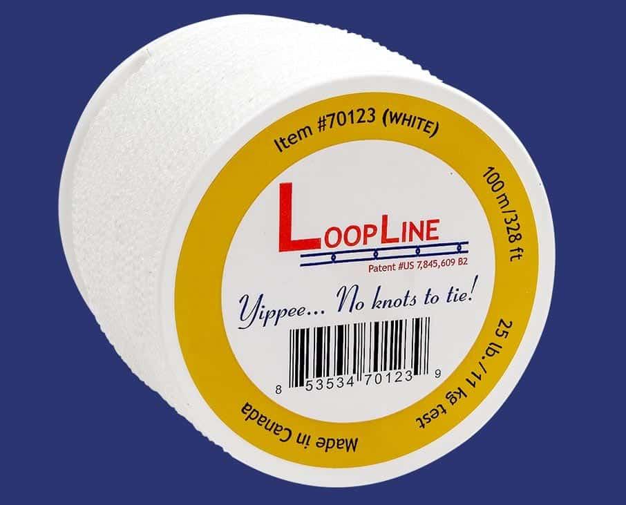 LoopLine™
