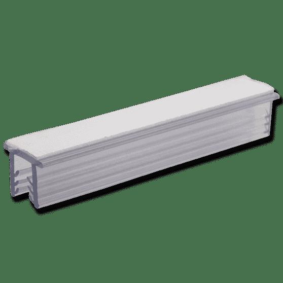 E-Z Grip Heavy Duty Insert for Elliptical Aluminum Hanger
