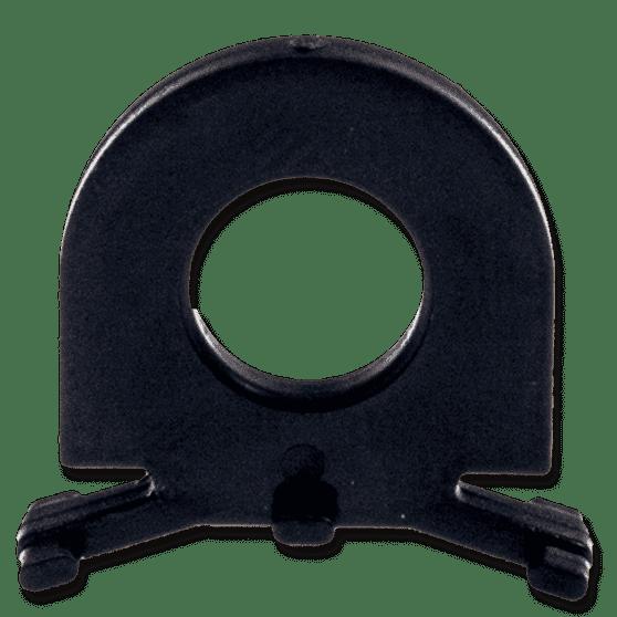 Hanger Clip for E-Z Elliptical Banner Hanger – 2 per Bag