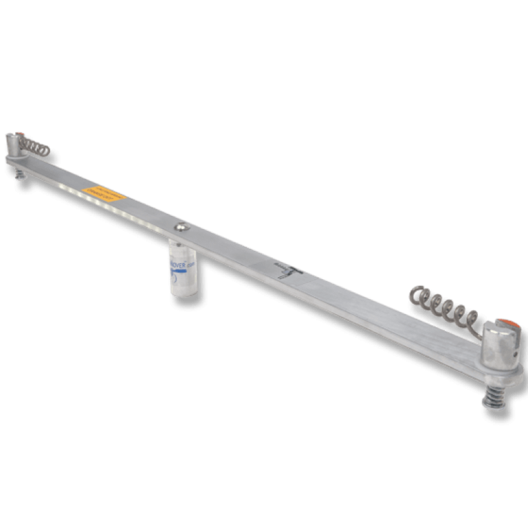 Dual MagMover – 24 inch