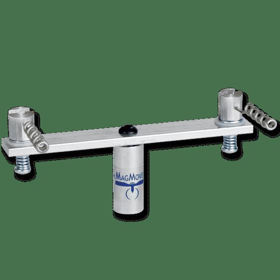 Dual MagMover - Standard 6 inch