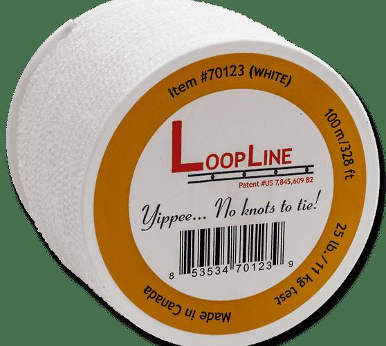 LoopLine Cord (328 Feet)