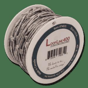LoopLine 400