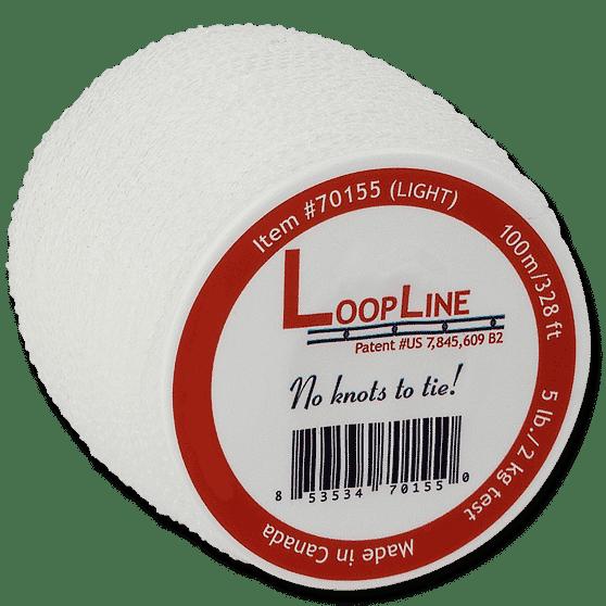 LoopLine Light 328 feet
