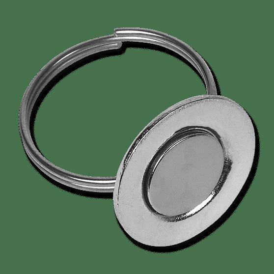 Mini ClikMagnet