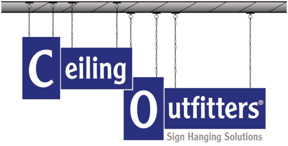 Ceiling Outfitters logo large