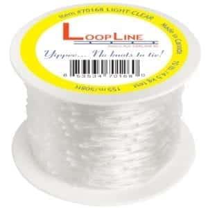LoopLine Indoor Sign Hanging Cord
