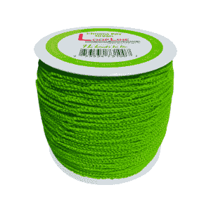 Chroma Key Green LoopLine