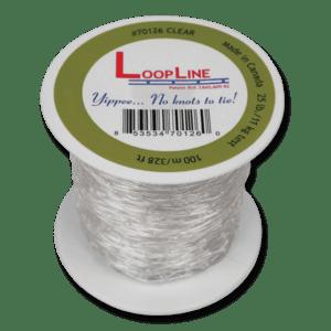 LoopLine 328